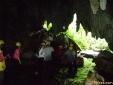 saida-caverna-agua-suja-petar-nucleo-santana