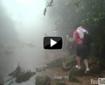video-da-cachoeira-da-fumaca-em-paranapiacaba-sp-etrilhas