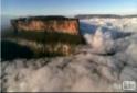 video-expedicao-monte-roraima