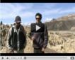 video-mochilao-bolivia-lago-titicaca
