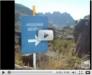 video_agulhas