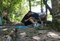 acampamento-praia-deserta-ubatuba-sp