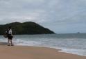 chegada-praia-do-bonete-trilha-das-7-praias-ubatuba-sp