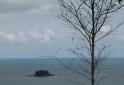 mirante-ilha-na-trilha-das-sete-praias