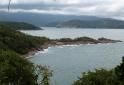 pedras-vista-do-mirante-da-trilha-das-sete-praias