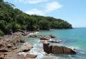 piscina-natural-praia-do-cedro-ubatuba-sp