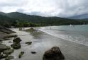 praia-da-fortaleza-trilha-das-sete-praias-ubatuba-sp