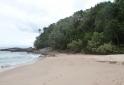 praia-deserta-trilha-das-sete-praias-ubatuba