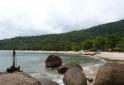 praia-do-bonete-trilha-das-7-praias-ubatuba-sp