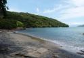 praia-do-perez-trilhas-das-sete-praias-ubatuba