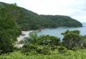 vista-da-praia-do-cedro-ubatuba