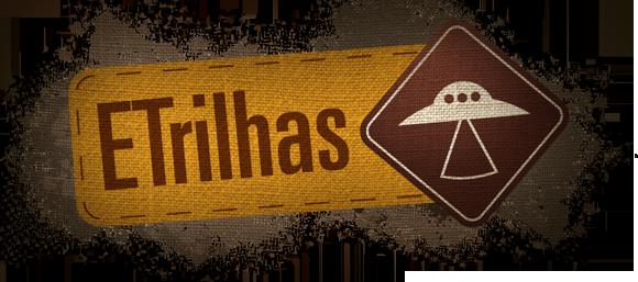 Logo Etrilhas