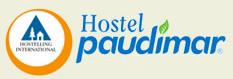 Hostel Paudimar Falls- Foz do Iguaçu - Brasil